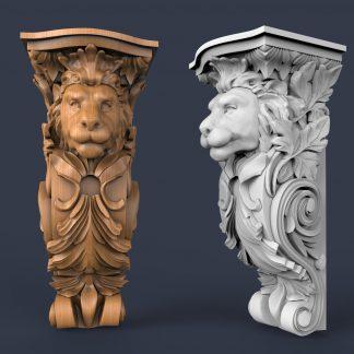 خرید طرح اماده ارتکم-فروش طرح سه بعدی-خرید طرح سه بعدی