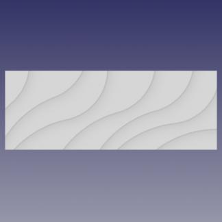 طرح سه بعدی دکور-طرح cnc ام دی اف-طرح cnc چوب