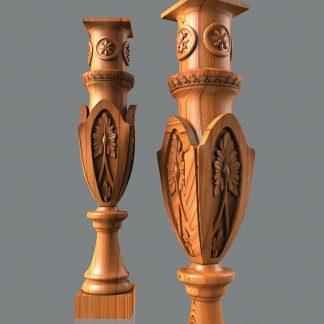 فروش مدل سه بعدی-خرید مدل سه بعدی-فروش منبت اماده-خرید مدل سه بعدی-طرح سه بعدی-فروش مدلهای سه بعدی