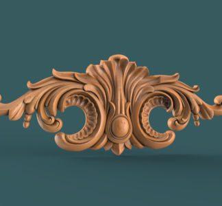 فروش مدل سه بعدی-فروشگاه مدل سه بعدی-خردی طرح سه بعدی cnc