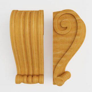 فروش طرح سه بعدی-خرید طرح سه بعدی-طرح cnc ام دی اف