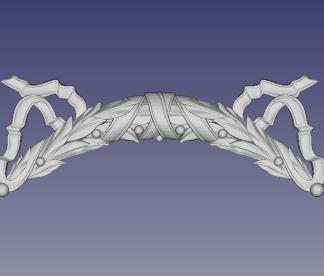 طرح cnc ام دی اف-فروش طرح سه بعدی-خرید طرح سه بعدی