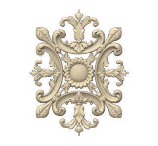 دانلود طرح سه بعدی cnc-دانلود رایگان طرح سه بعدی cnc-