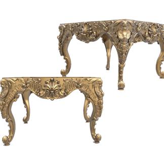 فروش مدل سه بعدی میز ۱-فروشگاه مدل سه بعدی-خرید طرح سه بعدی cnc-