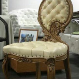 فروش طرح سه بعدی cnc صندلی مستر-خرید طرح سه بعدی cnc صندلی مستر-طرح ارتکم-طرح های cnc روی چوب
