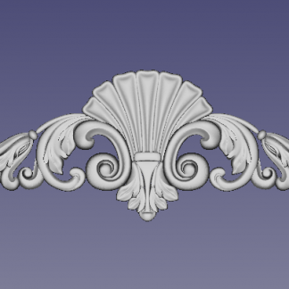 طرح سه بعدی سی ان سی-طرح cnc-طرح اماده ارتکم-طرح cnc روی چوب-فروشگاه فایل سه بعدی