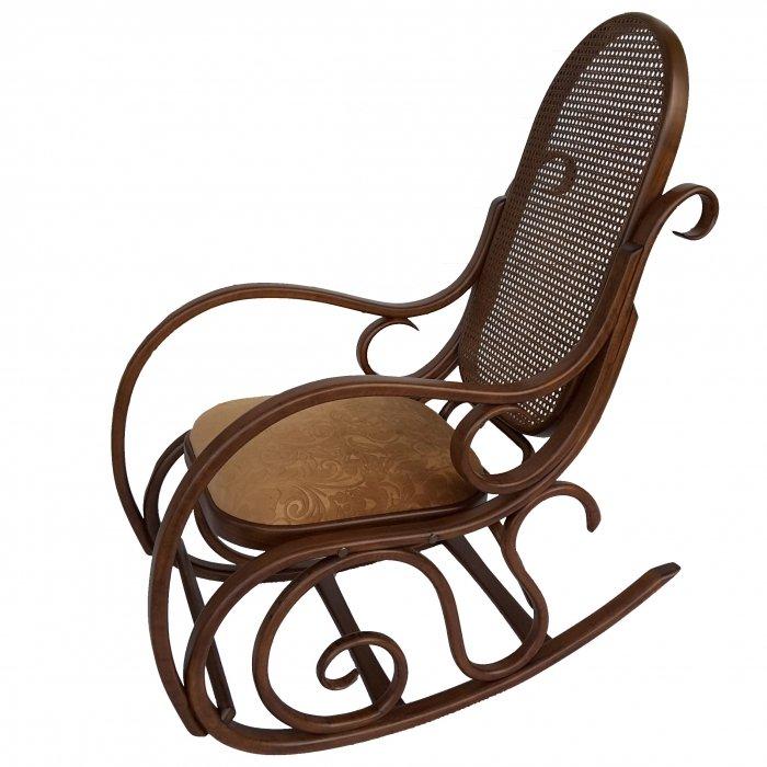 راک صندلی لهستانی 1 سی ان سی مدل