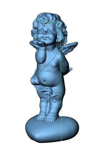 مدل منبت مجسمه2-فایل منبت-طرح stl-طرح cnc چوب-دانلود فایل stl-طرح cnc-طرح منبت چوب-طرح سه بعدی-طرح ارتکم-دانلود رایگان فایل منبت stl